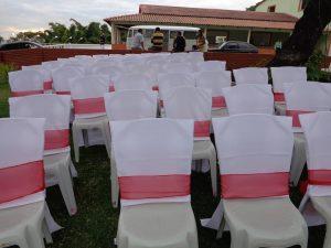 capas cadeiras 11 300x225 - Capas para Cadeiras