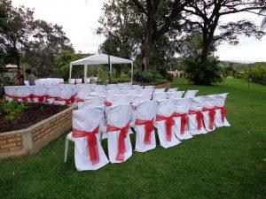 capas cadeiras 12 300x225 - Capas para Cadeiras