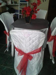 capas cadeiras 13 225x300 - Capas para Cadeiras