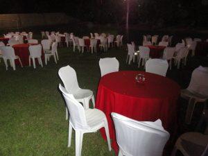 capas cadeiras 16 300x225 - Capas para Cadeiras