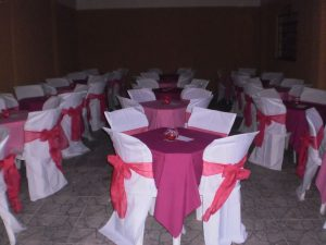 capas cadeiras 17 300x225 - Capas para Cadeiras