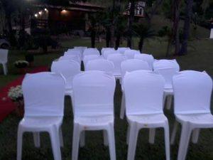 capas cadeiras 19 300x225 - Capas para Cadeiras