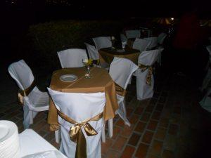 capas cadeiras 2 300x225 - Capas para Cadeiras