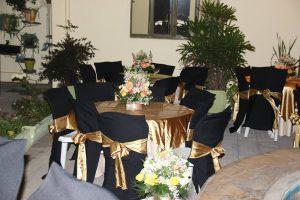 capas cadeiras 20 300x200 - Capas para Cadeiras