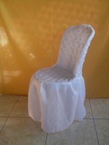 capas cadeiras 23 225x300 - Capas para Cadeiras