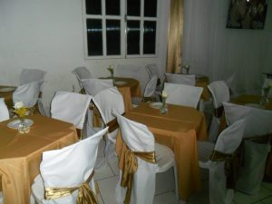 capas cadeiras 3 300x225 - Capas para Cadeiras