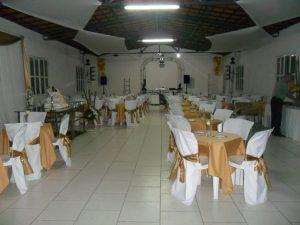 capas cadeiras 4 300x225 - Capas para Cadeiras