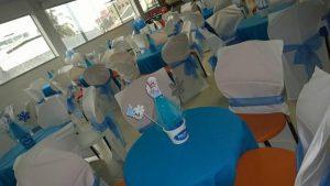 capas cadeiras 6 300x169 - Capas para Cadeiras