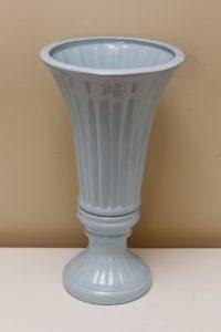 ceramicas 11 200x300 - Cerâmicas