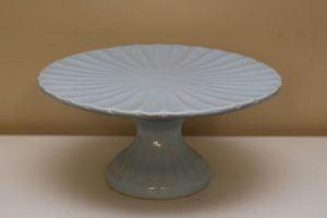 ceramicas 12 300x200 - Cerâmicas