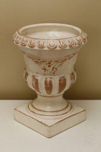 ceramicas 14 200x300 - Cerâmicas