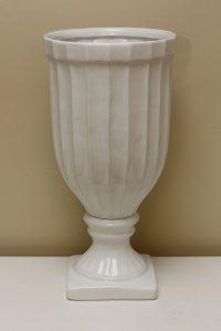 ceramicas 16 200x300 - Cerâmicas