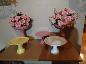ceramicas 16 300x225 - Cerâmicas