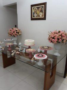 ceramicas 17 225x300 - Cerâmicas