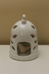 ceramicas 18 200x300 - Cerâmicas