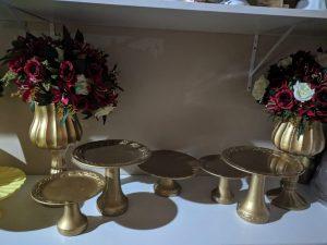 ceramicas 19 300x225 - Cerâmicas