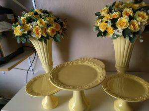 ceramicas 21 300x225 - Cerâmicas