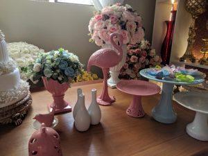 ceramicas 22 300x225 - Cerâmicas