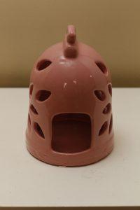 ceramicas 23 200x300 - Cerâmicas