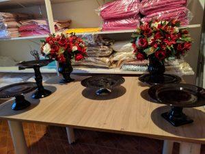ceramicas 23 300x225 - Cerâmicas