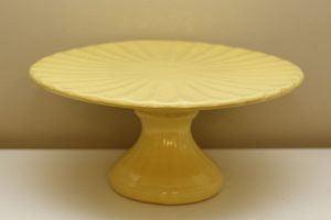 ceramicas 24 300x200 - Cerâmicas