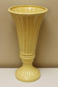 ceramicas 25 200x300 - Cerâmicas
