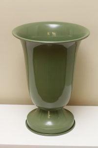 ceramicas 28 200x300 - Cerâmicas