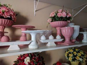 ceramicas 3 300x225 - Cerâmicas