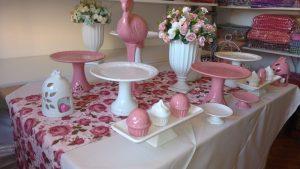 ceramicas 5 300x169 - Cerâmicas