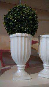 ceramicas 6 169x300 - Cerâmicas