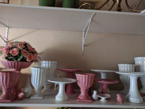 ceramicas 7 300x225 - Cerâmicas