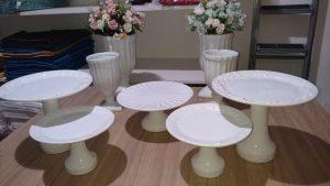 ceramicas 8 300x169 - Cerâmicas