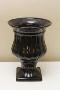 ceramicas 9 200x300 - Cerâmicas