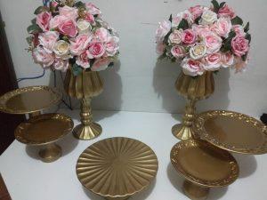 ceramicas 9 300x225 - Cerâmicas