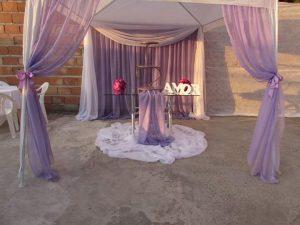 cortinas voal 10 300x225 - Cortinas em Voal