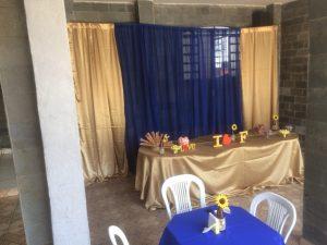 cortinas voal 17 300x225 - Cortinas em Voal