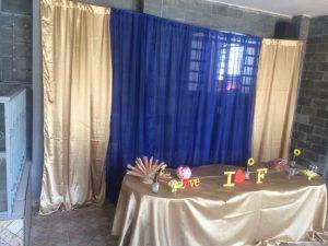 cortinas voal 18 300x225 - Cortinas em Voal
