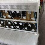 pecas junco 2 150x150 - Peças de Junco