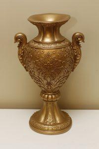 pecas resina dourada 19 200x300 - Peças de Resina Dourada