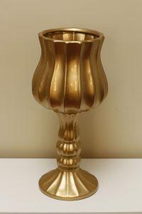 pecas resina dourada 22 200x300 - Peças de Resina Dourada