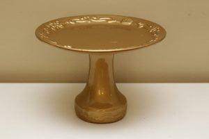 pecas resina dourada 23 300x200 - Peças de Resina Dourada