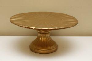 pecas resina dourada 24 300x200 - Peças de Resina Dourada