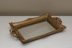 pecas resina dourada 28 300x200 - Peças de Resina Dourada