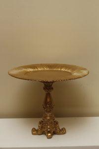 pecas resina dourada 31 200x300 - Peças de Resina Dourada