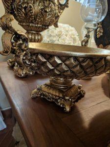 pecas resina dourada 4 225x300 - Peças de Resina Dourada