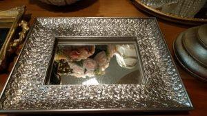 pecas resina prata 2 300x169 - Peças de Resina de Prata