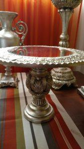 pecas resina prata 34 169x300 - Peças de Resina de Prata