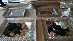 pecas resina prata 4 300x169 - Peças de Resina de Prata