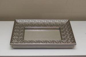 pecas resina prata 54 300x200 - Peças de Resina de Prata