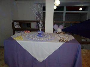 toalha banquete 11 300x225 - Toalhas Banquete